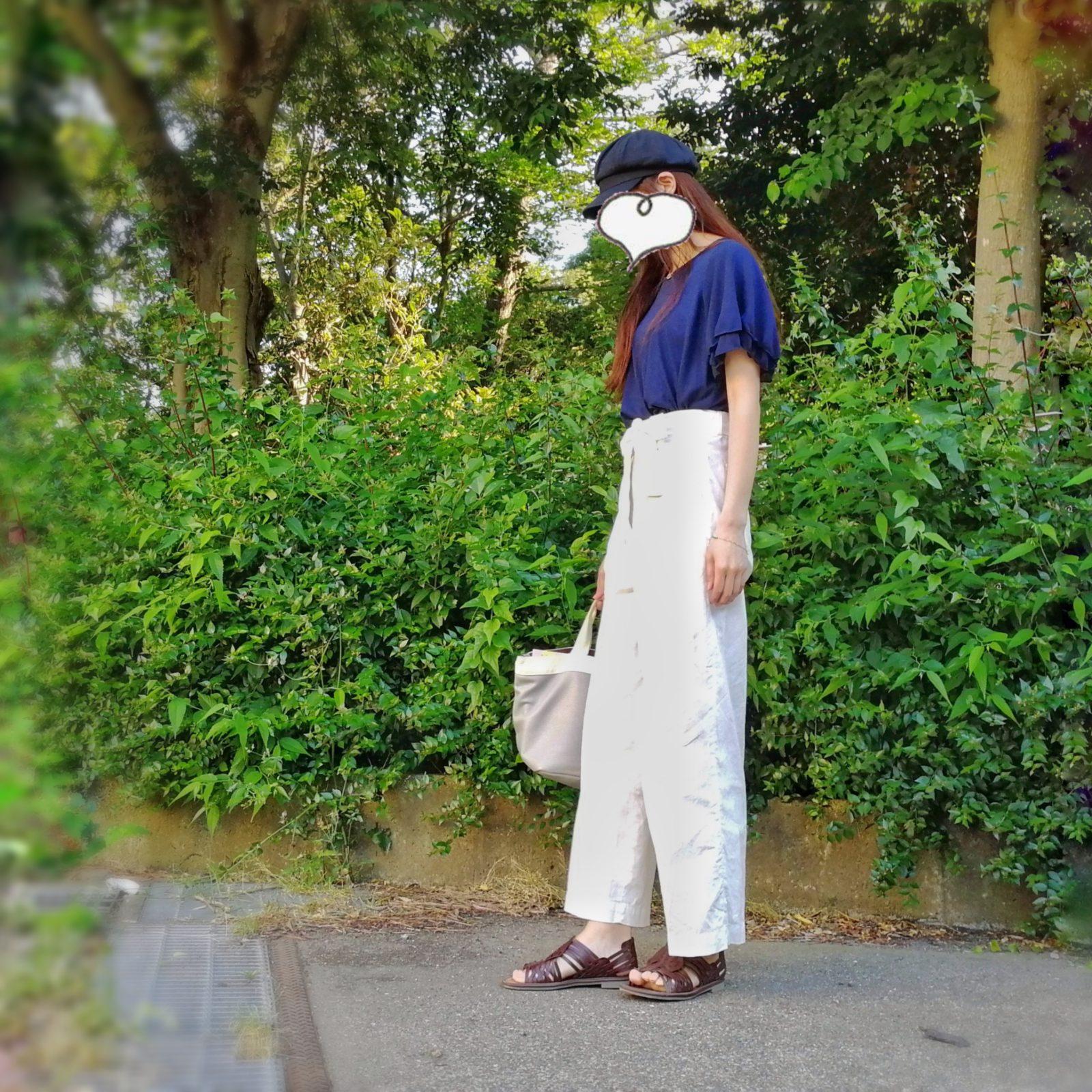 5000円以下のきれいめカジュアル服☆30代ママ向けプチプラファッションが買える通販ショップは?